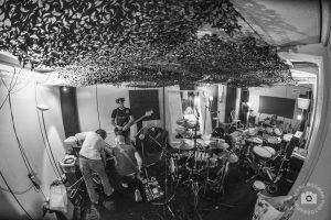 Stone Deaf Husky Studio